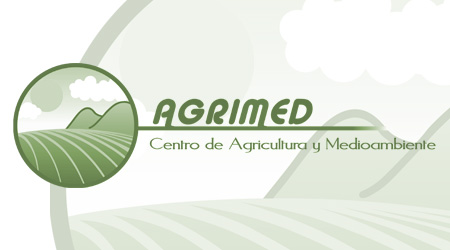 Centro Agrimed